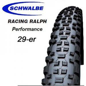 Schwalbe Racing Ralph Performance | 57-622 |