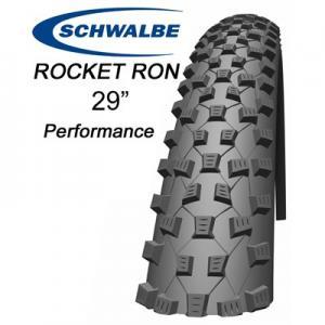 Schwalbe Rocket Ron Performance 57-622
