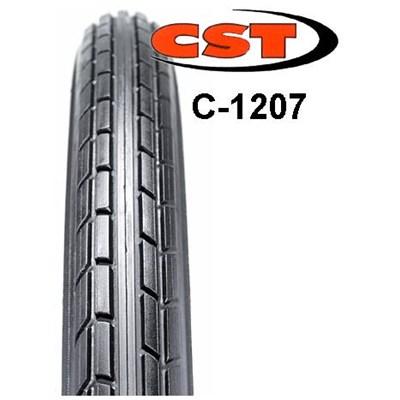 Däck CST 26x1 3/8 | 37-590 |