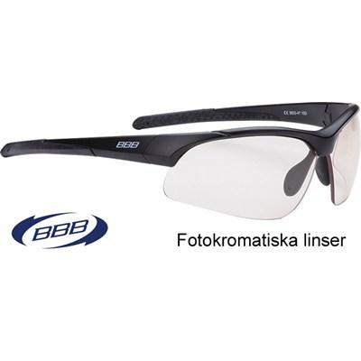 Glasögon Impress Fotokromatiska