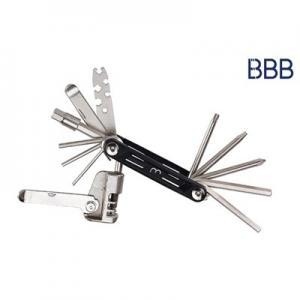 Multiverktyg BBB MaxiFold L