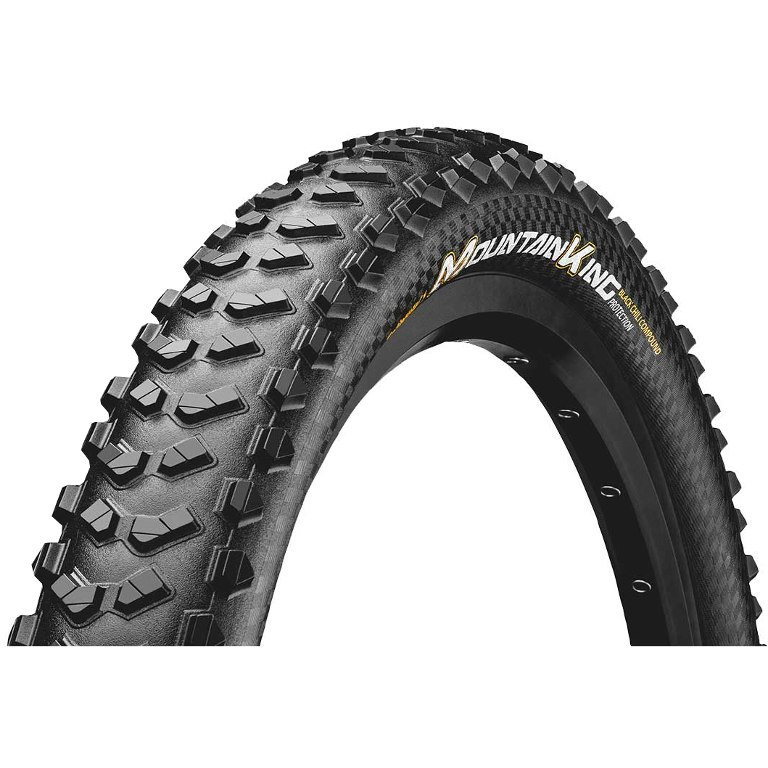 Continental Mountain King ProTection | 58-622mm |