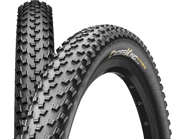 Continental Cross King II 29x2.3 | Race Sport |
