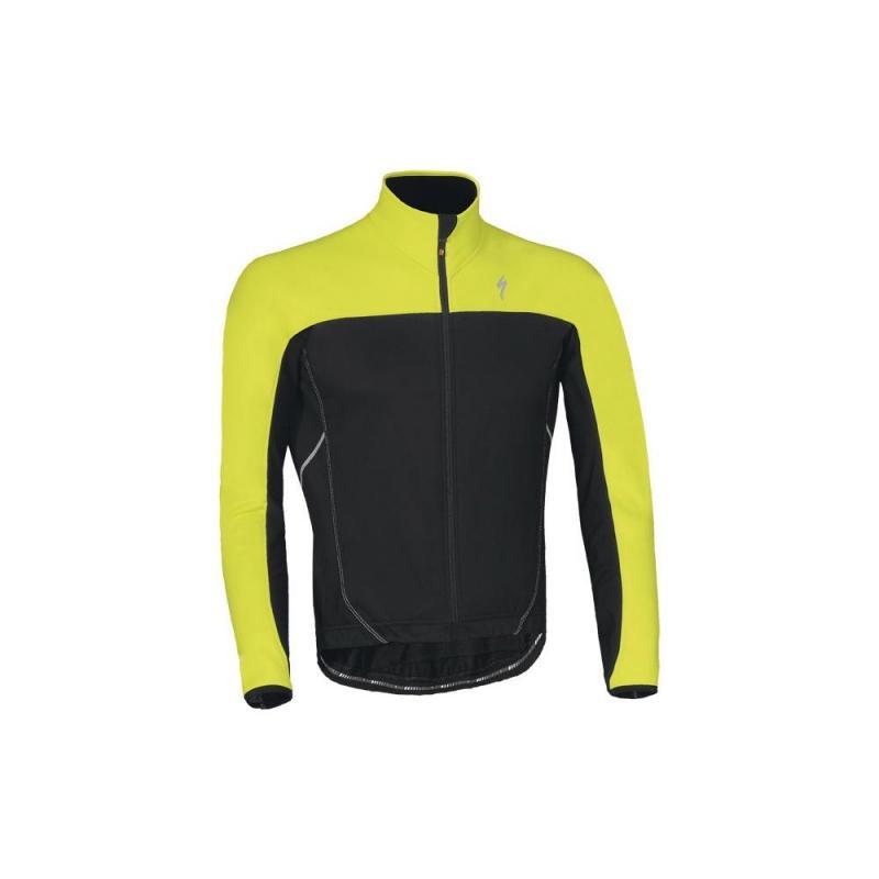 Vinterjacka Specialized Roubaix Sport