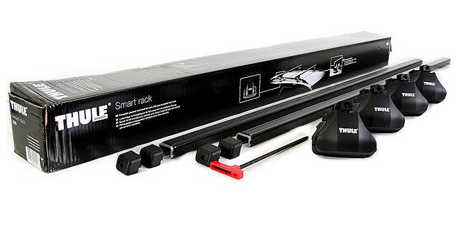 Thule Smart rack 784 (1180mm)