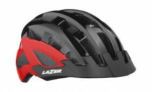 Lazer Compact DLX (One-size 54-61cm)