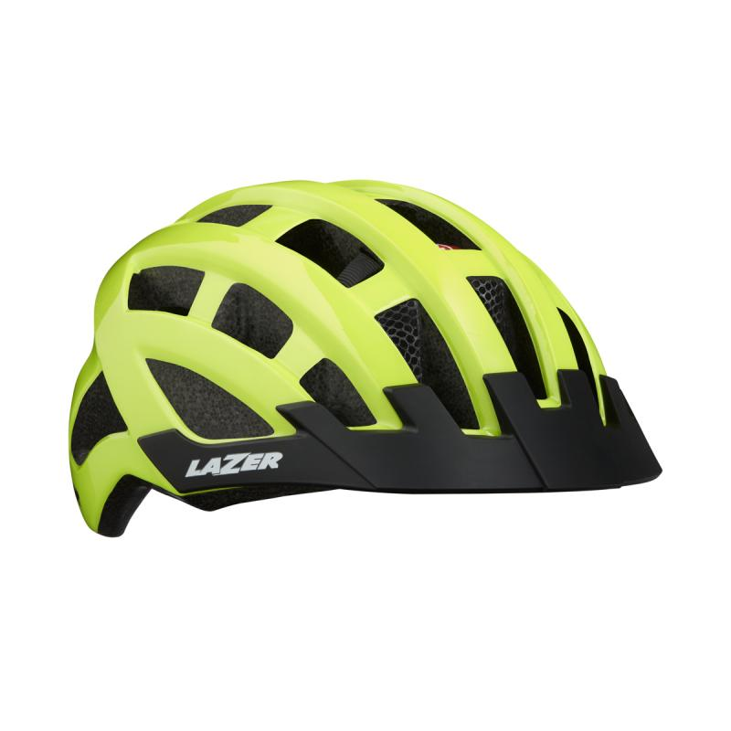 Lazer Compact DLX MIPS (One-size 54-61cm)