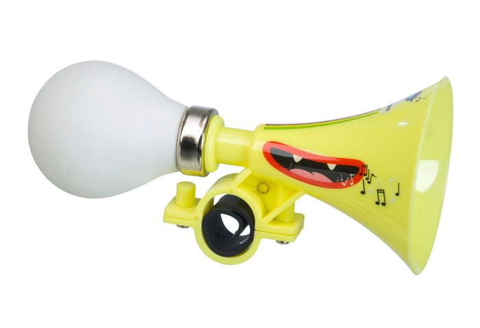 Signalhorn Spectra Gul
