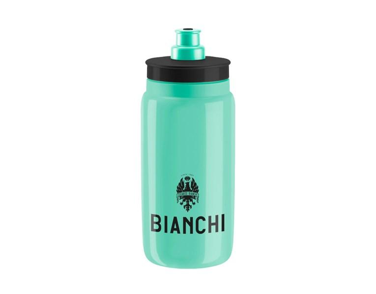 Flaska Bianchi Fly