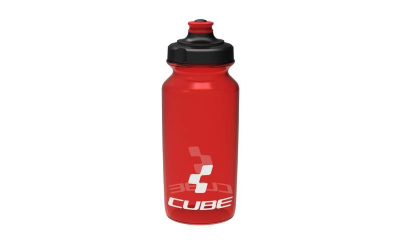Cube Flaska 0,5L