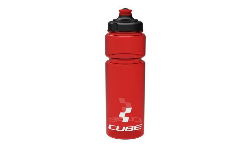 Cube Flaska 0,75L
