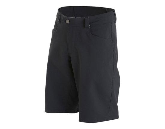 Shorts Canyon MTB | Svart |