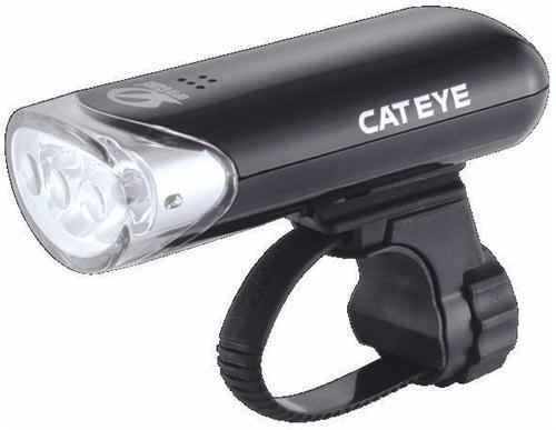 Framlyse Cat Eye HL-EL135
