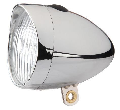 Framlampa Cavo Classic LED