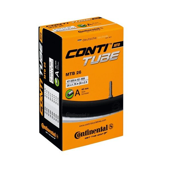 Slang Continental MTB 26, 47-62/559