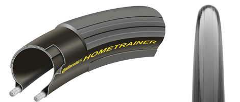 Continental Hometrainer 26""
