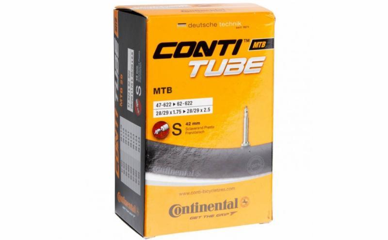 Continental MTB 28/29, 47/62-622