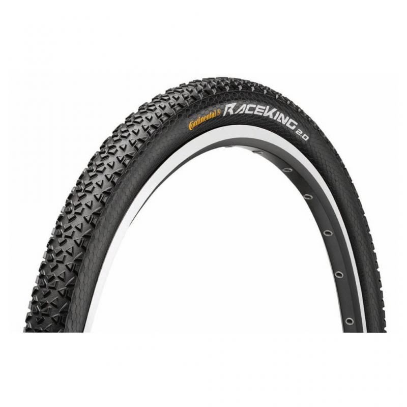 Continental Race King Performance | 55-584 |