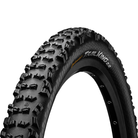 Continental Trail King Protection | 60-622 |