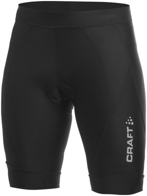 Craft Active Basic Short herr S
