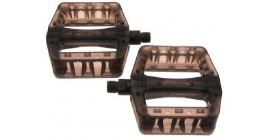 Pedal Cavo BMX 9/16