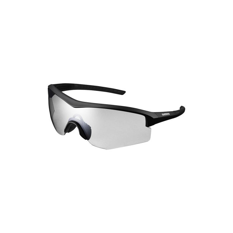 Glasögon Shimano Spark Svart