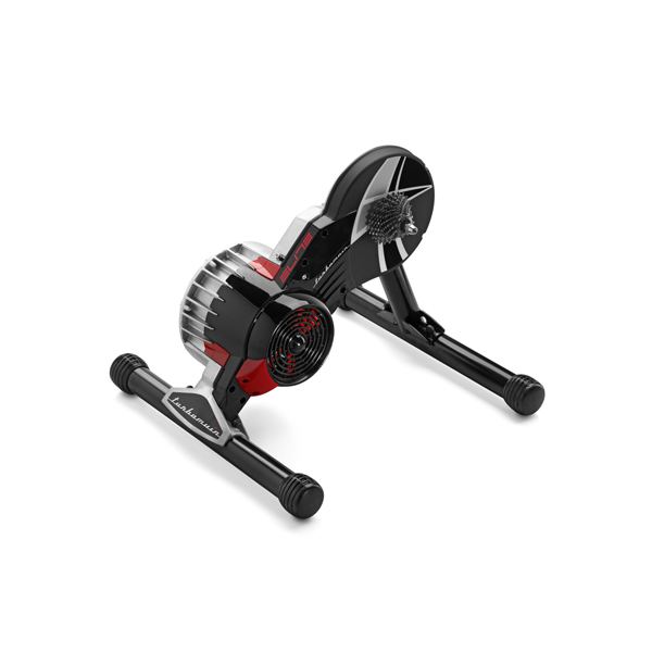 Elite Turbo Muin Thru-Axle