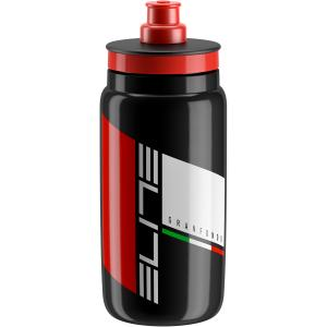 Flaska Elite FLY 500ml