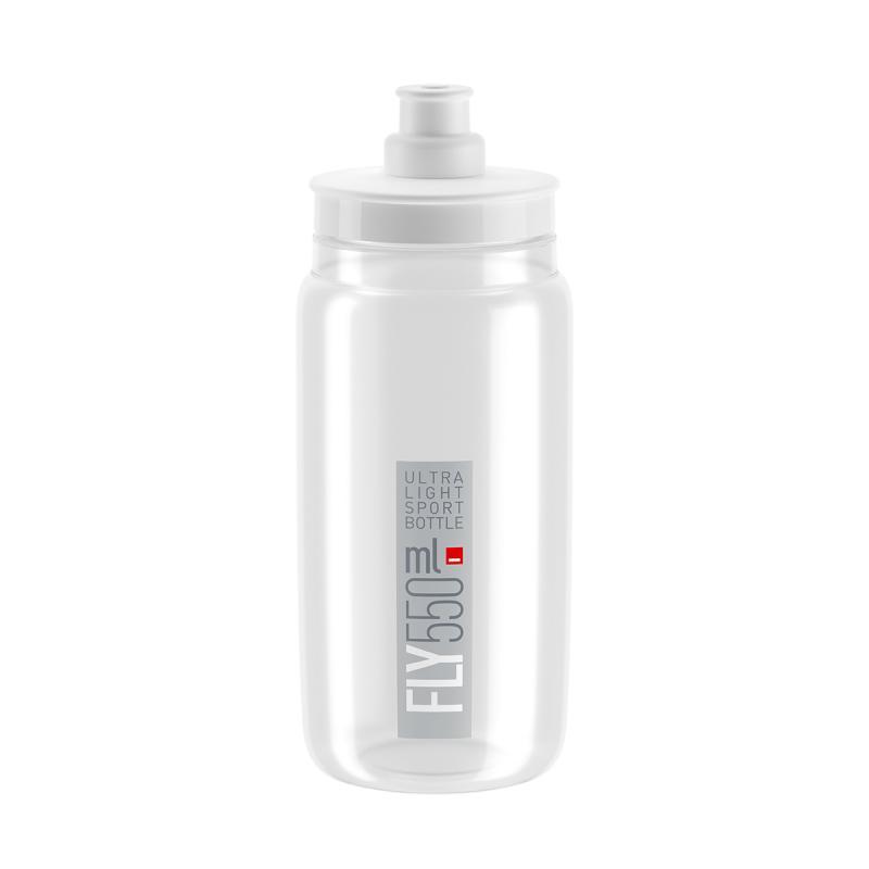 Flaska Elite FLY 550ml