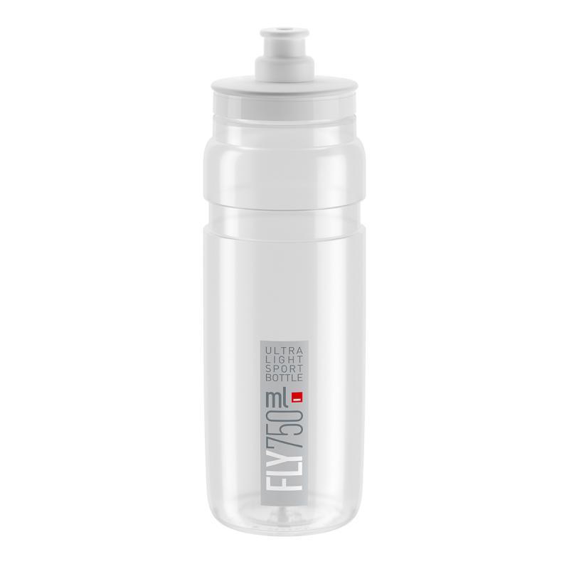 Flaska Elite FLY 750ml