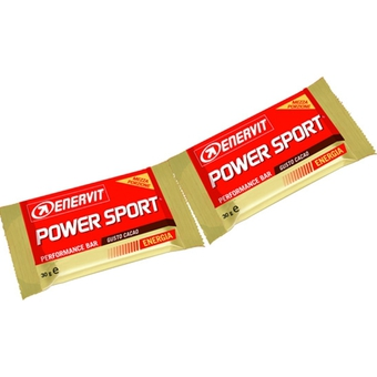 Enervit Powersport Bar Double