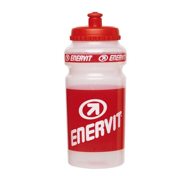 Enervit Flaska 500 ml