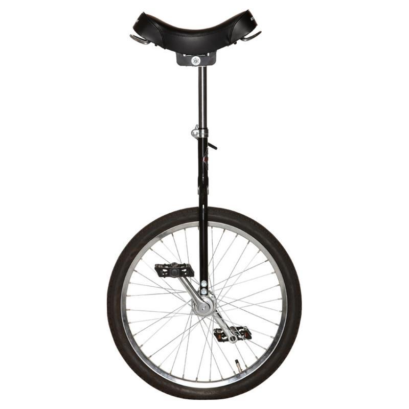 Enhjuling