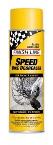 Finish Line Speed Bike Degreaser 500ml