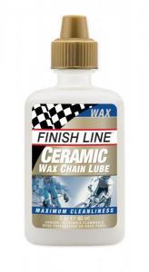 Finish Line Ceramic Wax Lube