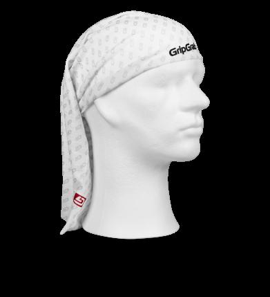 Grip Grab Headglove Classic Svart Onesize