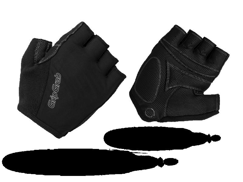 Grip Grab Handskar X-Trainer