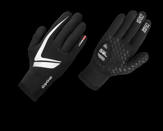 Grip Grab Handskar Neoprene