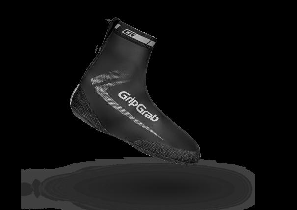 Grip Grab RaceAqua X