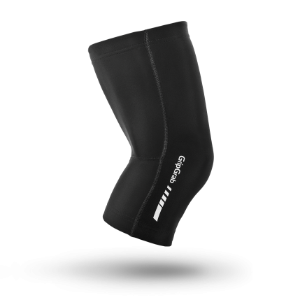 Grip Grab Knee Warmers