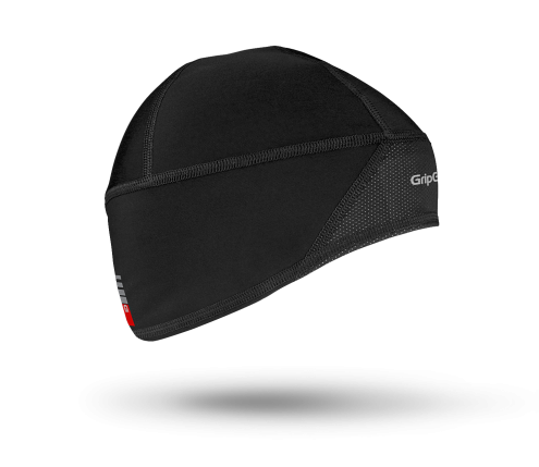 Grip Grab Skull Cap Windster