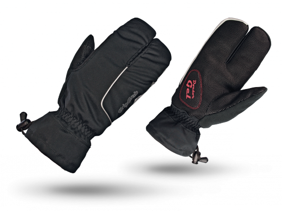 Grip Grab Handskar Nordic