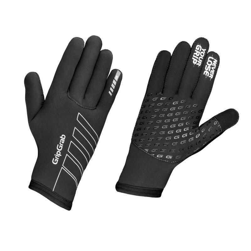 GripGrab Neoprene Handskar