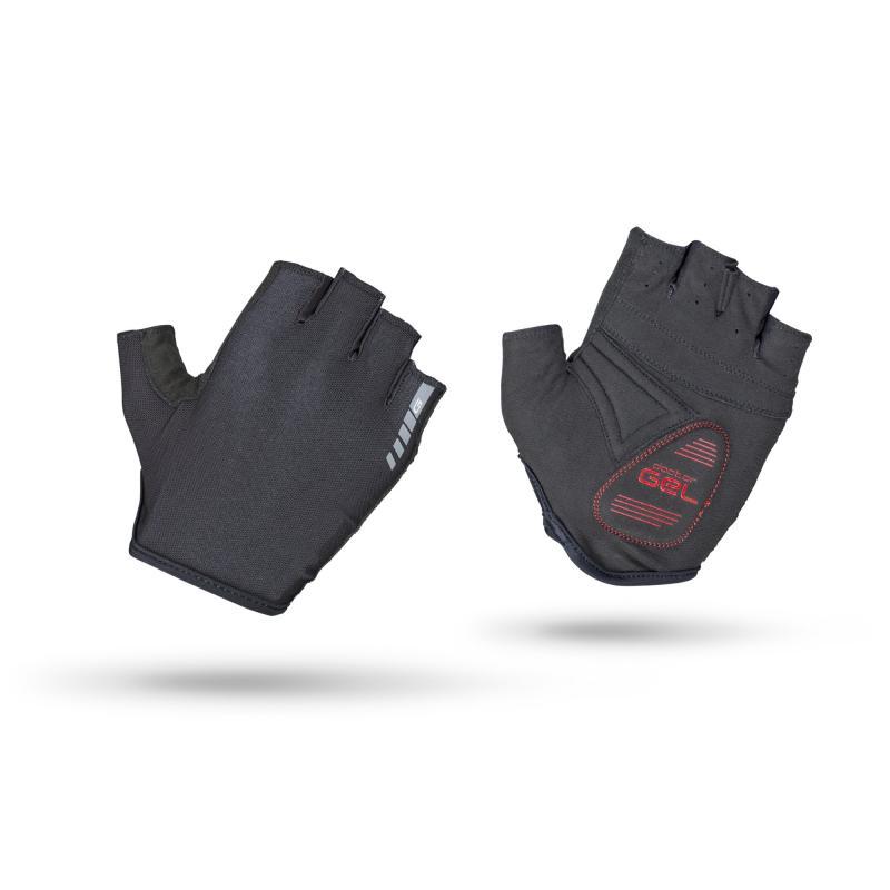 Handskar GripGrab Solara