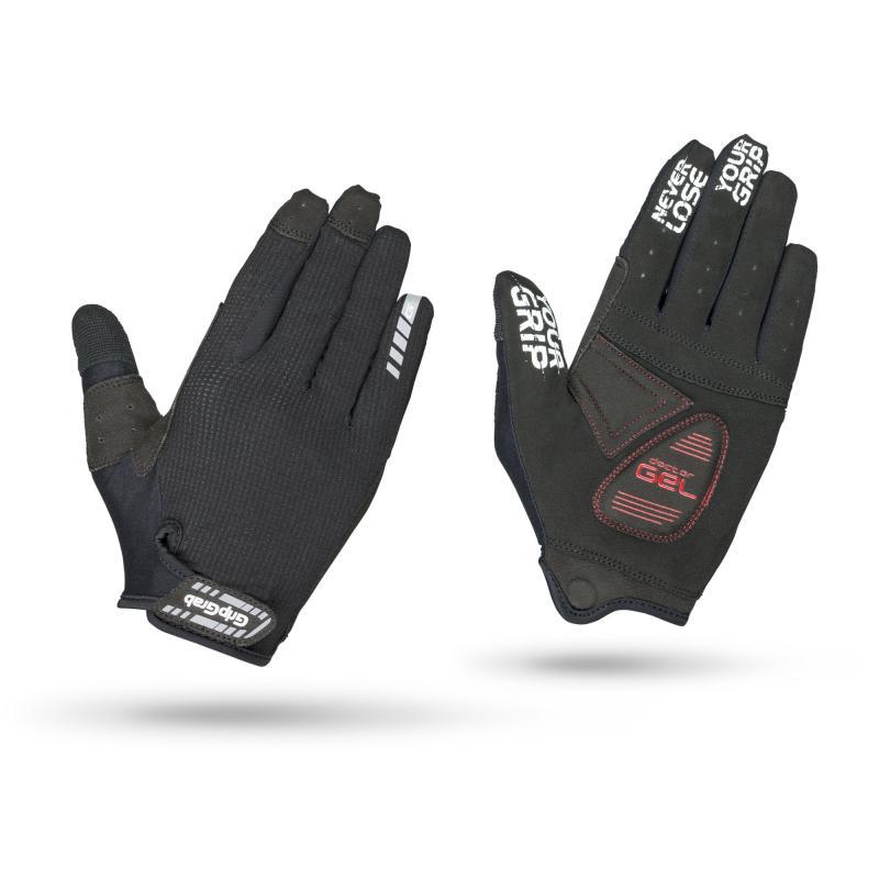Handskar GripGrab SuperGel XC