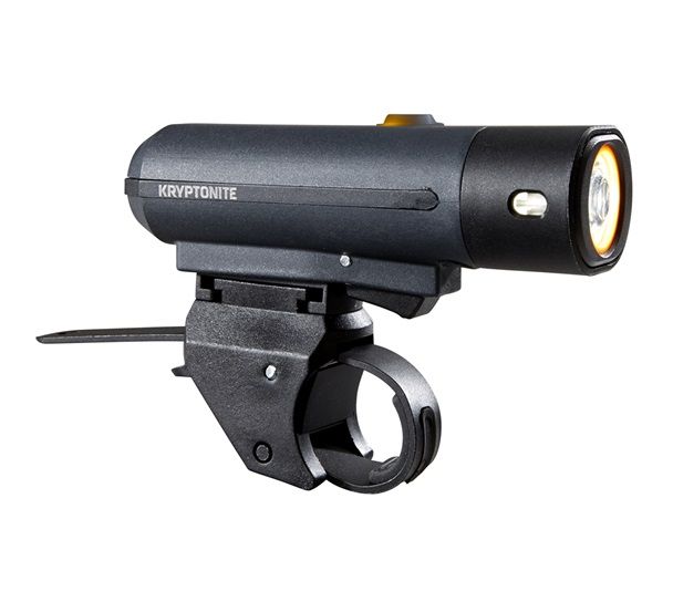 Framlampa Kryptonite F-300