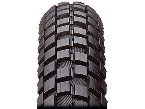 Maxxis Holy Roller 26x2,2