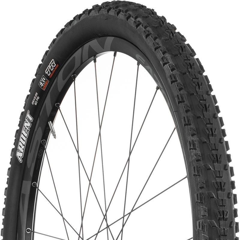 Maxxis Ardent TR EXO | 61-584 |