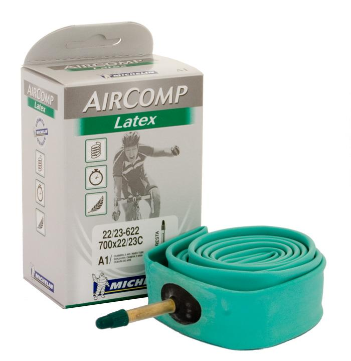 Michelin Aircomp A1 Latex