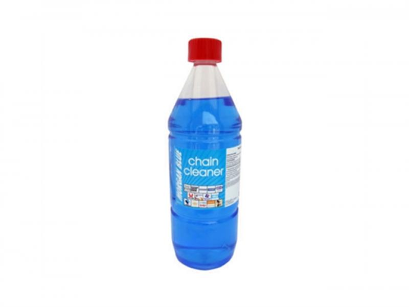 Morgan Blue Chaincleaner 1000ml